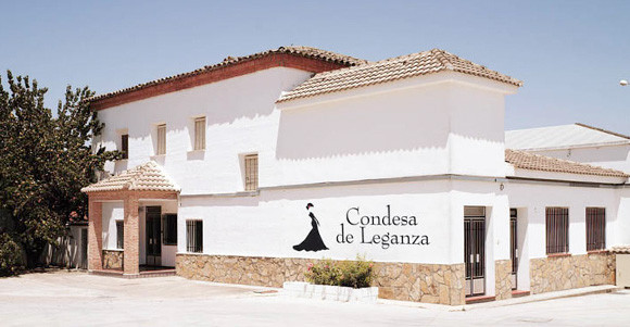 bodegas.leganza.on