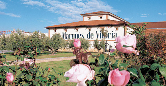 bodegas.marques.on