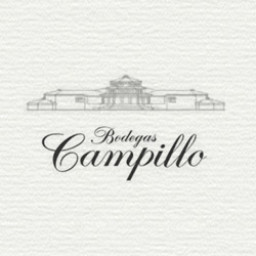 logo.home.of.campilo