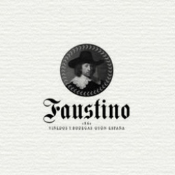 logo.home.of.faustino