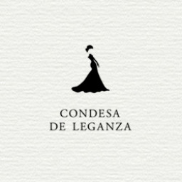 logo.home.of.leganza