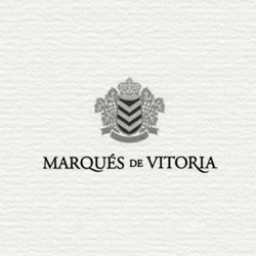 logo.home.of.vitoria